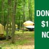 Donate 100