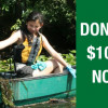 Donate 1000