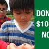 Donate 10000