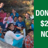 Donate 250