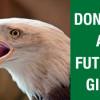 Donate FUTURE
