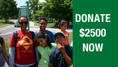 Donate-2500