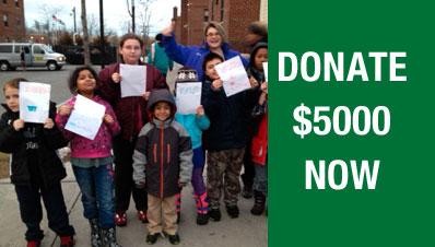 Donate-5000