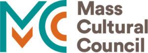 MCC_Logo_RGB_NoTag-1