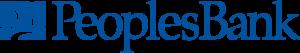 PeoplesBank-logo