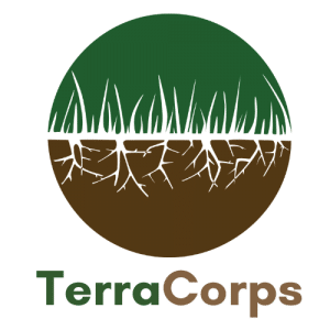 TerraCorps-Round-stacked